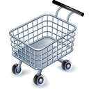 shopping-cart-image